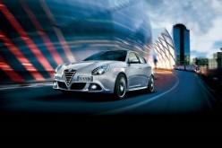 Alfa Romeo porta a Francoforte le versioni 2014 di Giulietta e MiTo e la 4C