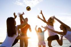 """Allarme dei pediatri: """"Gli adolescenti fanno poco sport"""""""