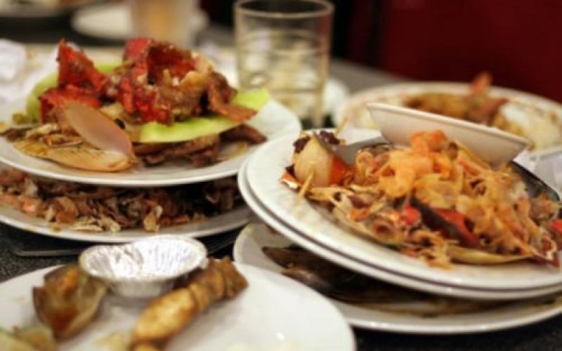 allarme-fao-750-miliardi-di-dollari-di-cibo-sprecato-nel-mondo-Spreco_cibo_Fao_allarme_alimento-800x500_c.jpg (800×500)