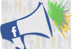 Allarme pubblicità, Facebook più attenta alle pagine offensive