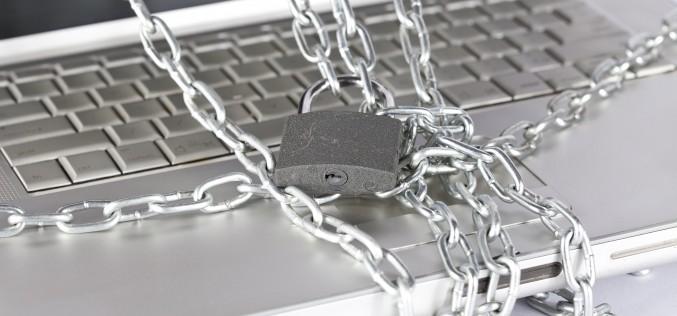 Centrify e Cloudera estendono il modello Open Data alla cybersecurity