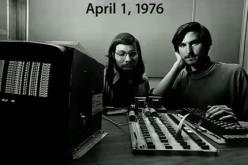 All'asta il primo computer di Steve Jobs