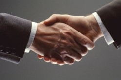 Alleanza italo –tedesca per unificare  la comunicazione in azienda