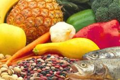 Allergie alimentari, mangiamo ogni anno 1 Kg di additivi
