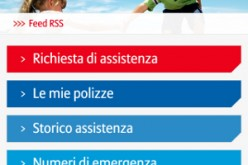 Allianz Global Assistance lancia MyTravelApp
