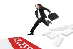 Xerox leader nei Managed Print Services secondo IDC