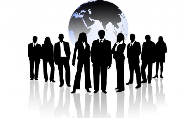 Altea UP premiata al SAP Forum per i progetti di Omet