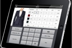 Altea e H-umus alla conquista del Digital Showroom