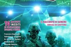 Altrisogni: la prima rivista digitale italiana di narrativa fantastica