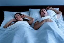 Alzheimer e apnea notturna potrebbero essere collegati