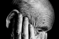 Alzheimer, la piaga dell'epoca moderna