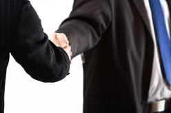 Amadori rinnova la fiducia nella soluzioni di sicurezza Websense