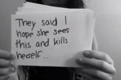 Amanda Todd quando i Social Network diventano un killer