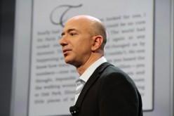 Amazon chiude i rapporti con un partner che si è scoperto neonazista