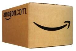 Amazon: consegne anche di domenica grazie allo U.S. Postal Service