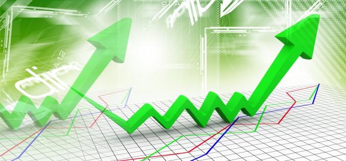 Uno studio Dell EMC rivela grandi profitti IoT per i reseller
