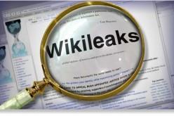 Amazon nega ospitalità a Wikileaks