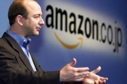 Amazon: niente smartphone per il 2013 e sicuramente non gratis