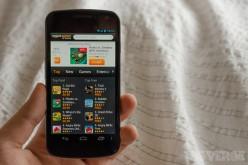 Amazon prepara lo smartphone per l'e-commerce