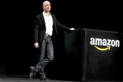 Amazon sceglie HTC per produrre il suo smartphone