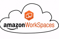 Amazon Web Services rende disponibile per tutti il servizio Amazon WorkSpaces