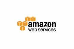 Amazon Web Services compie 8 anni