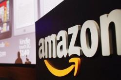 Nuovi rumors sullo smartphone Amazon: si comanderà a gesti