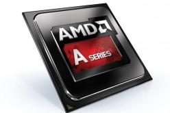 AMD lancia le nuove APU Elite A-Series 2013 per desktop
