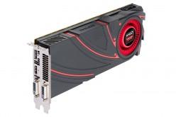 AMD presenta la scheda grafica AMD Radeon R9 290