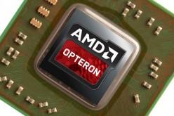 AMD presenta la sua nuova strategia e la roadmap per il settore server