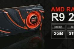 AMD Radeon R9 270: la scheda grafica per il gaming in HD