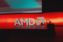 AMD reinventa il server con le sue nuove APU