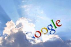 Anche Google Earth diventa Cloud