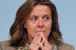 Anche il ministro Beatrice Lorenzin boccia il metodo Stamina