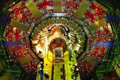Anche Intel dietro il successo del CERN nella scoperta del Bosone di Higgs