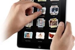 Anche l'iPad è sotto attacco malware
