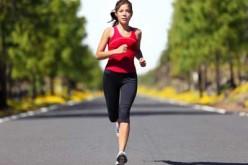 Anche una passeggiata aiuta a prevenire il cancro al seno