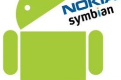 Android mette in crisi il business di Nokia