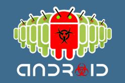 Android: minacce raddoppiate nell'ultimo trimestre