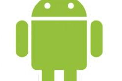 Android più popolare dell'iPhone