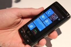 Android Vs. Windows Phone 7, la sfida è aperta
