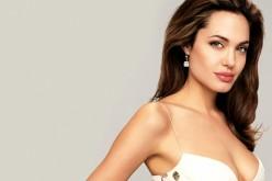 Angelina Jolie, nuovo intervento per prevenire il cancro