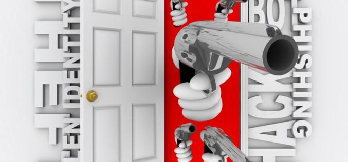 Anno nuovo, minacce nuove: Sophos presenta il Security Threat Report 2013