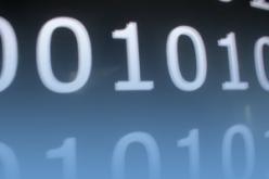 Annunciata la disponibilità sul mercato italiano di Welcome XLS 7.1.