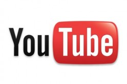 Annunciata la rosa di candidati per YouTube Play. Biennale di video creativi