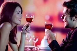San Valentino, 4 suggerimenti contro l'ansia da appuntamento