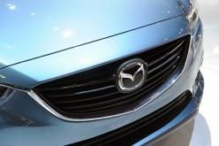 ANSYS supporta la progettazione di SKYACTIV-D, il motore da competizione delle nuove Mazda