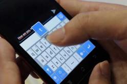 """Antitrust: """"In Italia gli sms costano più che negli altri Paesi"""""""