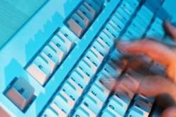 APC ha protetto la rete di comunicazione e i server della NBC ai Giochi Olimpici di Vancouver