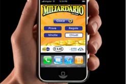 App Gratta e Vinci: la fortuna è a portata di smartphone